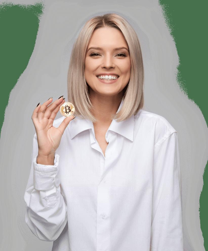 hosting-girl-image
